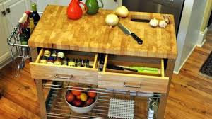 kitchen work island modern day kitchen island from out of the wood with regard to