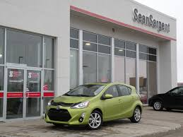 toyota finance canada contact used pre owned auto specials sean sargent toyota serving edmonton