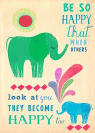 best 25 happy elephant ideas on elephants baby