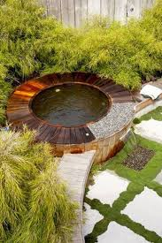 Landscaping Ideas For Big Backyards by 260 Best Contemporary Gardens Images On Pinterest Landscaping