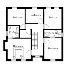 Cheap Floor Plans To Build Best 25 House Plans Uk Ideas On Pinterest Tiny Cabins Small