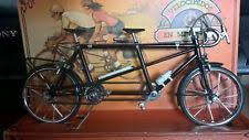 miniature bicycle ebay