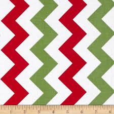 chevron quilt fabric zig zag fabric by the yard fabric com