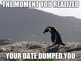 Penguin Meme Generator - sad penguin memes imgflip