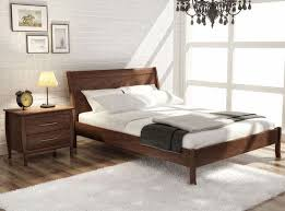 Contemporary Modern Bedroom Furniture by 29 Best Bedroom Sets By Huppe Canada Images On Pinterest Modern