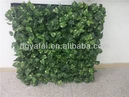 artificial foliage artificial foliage suppliers and manufacturers
