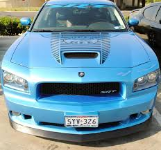 2009 dodge charger bee dodge charger srt8 superbee front spoiler gallery danko