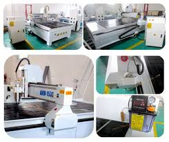 cnc router machine price india akm1325 3d cnc wood carving machine