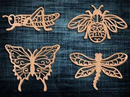 139 best scroll saw butterflies images on butterflies