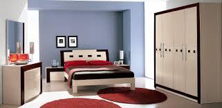 full bedroom furniture set kids bedroom furniture sets baseball bat bed frame cafe kid