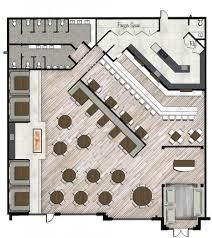restaurant floor plan restaurant floor plan crtable