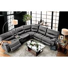 Living Room Furniture Orlando Furniture Orlando Home Design Ideas And Pictures