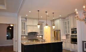 Kitchen Remodel Project Kitchen Remodel Project Pictures Architectural Depot