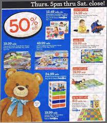 best 2017 black friday toy deals toys r us black friday 2017 sale u0026 deals blacker friday