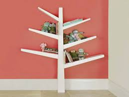 babyletto spruce tree bookcase babyletto spruce tree bookcase