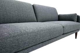 changer assise canapé refaire coussin canape refaire assise canape coussin sur mesure