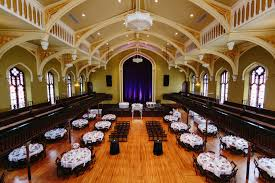 buffalo wedding venues weddings babeville buffalo