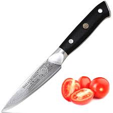 Best Cheap Kitchen Knives Best Paring Knives Reviews Top Ranked Paring Knives For Your Kitchen