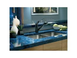 moen salora kitchen faucet faucet com 7570c in chrome by moen