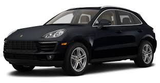 macan porsche price amazon com 2017 porsche macan reviews images and specs vehicles