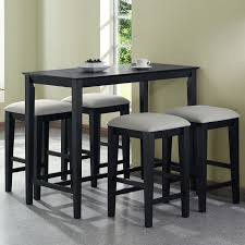 what is counter height table counter height table what is bar dining in throughout kitchen