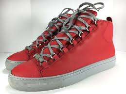 footwear stylish balenciagas sneakers for women and men