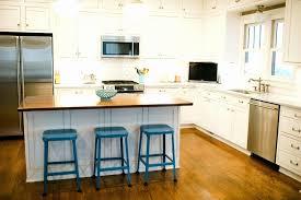 kitchen island heights 21 best of cheap kitchen table graphics stirkitchenstore com