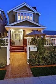 home design classic ideas coastal home design home design ideas