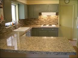 glass mosaic tile kitchen backsplash ideas kitchen pm glass luxurious kitchen breathtaking tile ideas