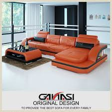 Modern Italian Leather Sofas Modern Italian Leather Sofa Model Relax Sofa 3 Seater Sofa Buy 3