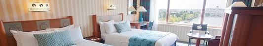chambre standard hotel york disney disney s hotel york room rates disneyland hotels