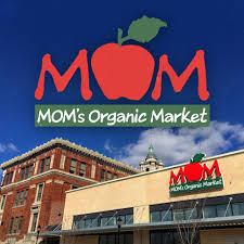 mom u0027s organic market benefits from natural product trends bevnet com