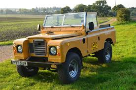 toyota land rover 1970 1964 land rover google 검색 awesome vehicle pinterest land