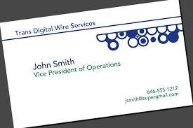 Online Business Card Templates Astounding Free Online Business Card Templates Printable 29 On