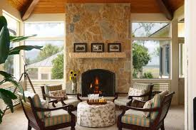 screened porch 38 amazingly cozy and relaxing screened porch design ideas