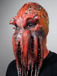 special effects makeup schools in pa 10 best morge sci fi images on fx makeup makeup