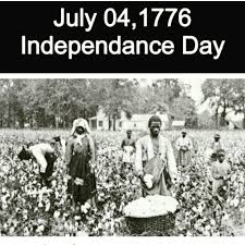 history of black friday slavery 2171 best history images on pinterest african americans black