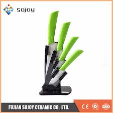 list manufacturers of kitchen knives wholesale buy kitchen knives