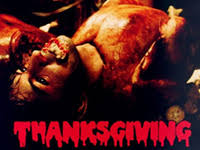 eli roth gives a status update on thanksgiving daily dead