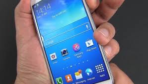 most recent android update update galaxy s4 i9500 to official jb 4 2 2 xxubmga firmware