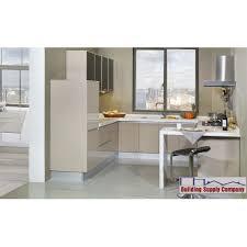 28 kitchen cabinet making supplies kitchen cabinet ca11 02