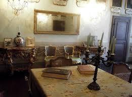 bossi arredamento residenza d epoca villa i bossi originalitaly it il meglio in
