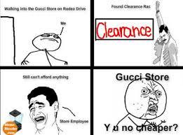 Meme Store - download meme store super grove