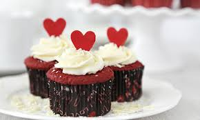 valentine u0027s day desserts sweet low carb dessert recipes atkins