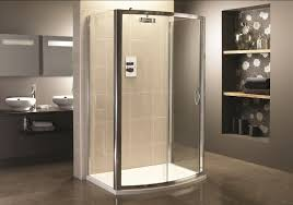 Lasco Shower Doors Shower Lasco Shower Enclosures Prices Lowes Acrylic With Seats