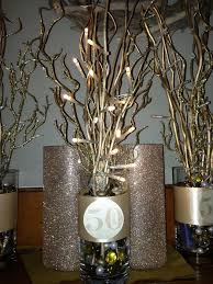 50th anniversary centerpieces 50th anniversary centerpieces ideas for decor 50th anniversary
