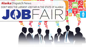 Medical Office Assistant Job Description For Resume by Job Fair Alaska Dispatch News