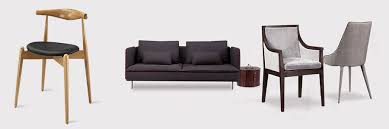Buy Armchairs Online Chairs Online Buy Wooden Chairs Online At Best Price In India