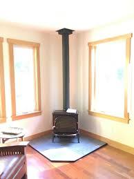 fireplaces issaquah wa gas u0026 wood fireplaces inserts bellevue