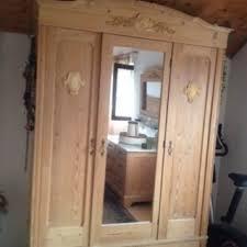 antikes schlafzimmer antikes schlafzimmer um 1920 in hessen rodgau ebay